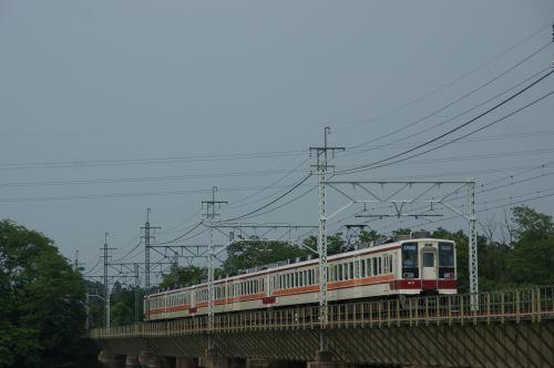 DSC04071.jpg