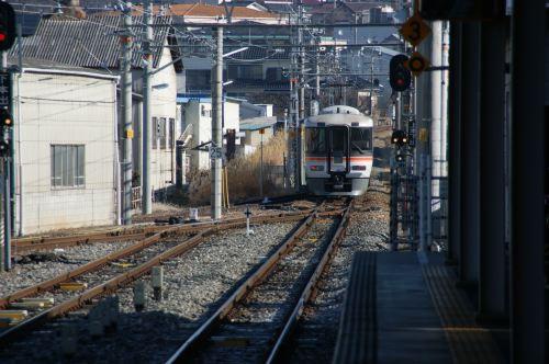 DSC08111.jpg